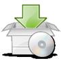 download big - Programska oprema za PowerWalker UPS napajalne sisteme