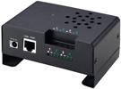 EMD SNMP Manager - PowerWalker UPS baterije, SNMP kartice in ostali dodatki