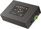 remote - PowerWalker UPS baterije, SNMP kartice in ostali dodatki
