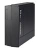VFD848 VFD636 VFD424 front - PowerWalker VFD Off-Line UPS napajalniki