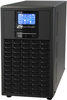 VFI3000LCD front - PowerWalker Tower VFI On-Line Double-Conversion UPS napajalniki